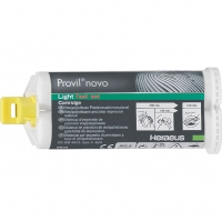 Provil Novo CD 2 Light Fast Set