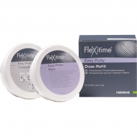 Flexitime Easy Putty Refill